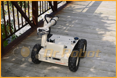 http://jaguar.drrobot.com/specification_4x4wArm.asp
