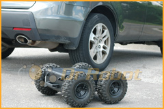 http://jaguar.drrobot.com/specification_4x4w.asp