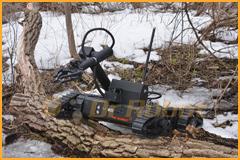 http://jaguar.drrobot.com/specification_V4Arm.asp