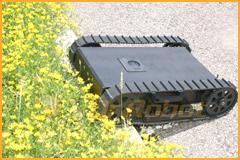 http://jaguar.drrobot.com/specification_lite.asp