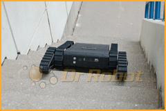 http://jaguar.drrobot.com/specification.asp